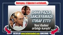 Atalay Filiz'in yeni ifadesi mahkemeyi karıştırdı!