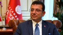Ekrem İmamoğlu'ndan İBB'de 2 atama daha...