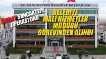 Kızılay Sancaktepe Operasyonu'nda Önemli Gelişme!